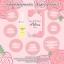 หัวเชื้อเซรั่มพิเทร่าออแกนิค (Serum Pitera by SNOWWHITE SECRET) thumbnail 6