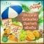 สบู่ส้มสด Fresh Orange Soap thumbnail 3