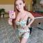 บาร์บี้วิ้ง ดีท็อก Barbieswink D Tox สูตร L7 thumbnail 10