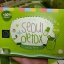 โซล ดีท็อก Seoul Detox ดีท็อกสูตรเกาหลี thumbnail 8