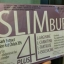 4L Slim burn โฟร์ แอล สลิม เบิร์น พลัส ลดน้ำหนัก 30 แคปซูล thumbnail 5