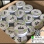 สครับเกลือมะขามขัดผิว See Scrub Mix Herbals thumbnail 7