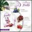 คอลล่าริช เฟรชชี่ (แบบชง) Collarich Freshy Mix Berry thumbnail 4