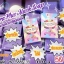 สบู่ BFC ออร่า พลัส มาร์สผิวขาว (AURA PLUS MASK SOAP By BFC) thumbnail 7