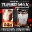 ทูอัพ บาย เทอร์โบแม็กซ์ Two Up By Turbo Max thumbnail 2