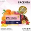PACENTA Nesya (พาเซนต้า เนสญ่า) by Skinista วิตามินเร่งผิวขาว thumbnail 7