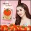 เซรั่มน้ำมะเขือเทศฮายัง Ha-young Tomato Serum thumbnail 4
