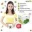 มิโดริ เฮลท์ตี้ กรีน ดีท็อกซ์ (Midori Healthy Greens) thumbnail 4