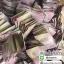 กลูต้าคอลล่า Gluta Colla Whitening 10X by ML thumbnail 13