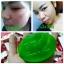 ขายสบู่ชาเขียว BFC หน้าใส ลดสิว (BFC Greentea Whitening Gluta Soap) thumbnail 10