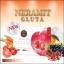 เนรมิต กลูต้า ไลโคปีน กลูต้ามะเชือเทศ (Neramit Gluta Lycopene by Ami Skincare) thumbnail 9