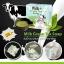 สบู่น้ำนมชาเขียว (Milk Green Tea Soap) thumbnail 6