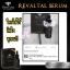 ริวัลทอล เซรั่มสเตมเซลล์ (Revaltal stemcell By Bee cute) ส่งฟรี EMS thumbnail 4