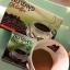 กาแฟสบายพุง (OK Coffee by อ.เบียร์) thumbnail 10