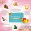 ออร่าไบรท์ ออลิน่า กล่องฟ้า (Aurabright Allina L-Glutathione & Co-Q10) โฉมใหม่ thumbnail 17