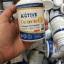 แอคทีฟ คอลล่าไวท์ (Active Colla Vite Collagen Tri Peptide) thumbnail 5
