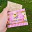 สบู่ขมิ้นกลูต้า (Tumeric Soap) thumbnail 1