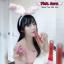 กลูต้าน้ำ พิงค์ออร่า (Renew Your Skin Tone by Pink Aura) thumbnail 7