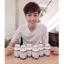 แอคทีฟ คอลล่าไวท์ (Active Colla Vite Collagen Tri Peptide) thumbnail 3