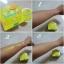 ครีมโสมมะนาว (Ginseng Lemon cream by Jeezz) thumbnail 4