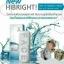 สเปรย์น้ำแร่ ไฮฟ ยู.พี.มิเนอรัล สเปรย์ (LEGACY HIVE UP Mineral Spray จากประเทศแคนาดา) thumbnail 5