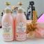 แชมพูเรมิ น้ำมันม้าฮอกไกโด (Remi Horse Oil & 7 Herb Nourishing Shampoo + Treatment) thumbnail 22