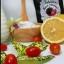 ฟินลาเซ่ มาร์คมะเขือเทศดำ Finla'se Black tomatoes Mask thumbnail 6