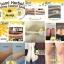 สบู่ลามิ เฮอร์เบิ้ล ฮันนี่ Lami Herbal Honey thumbnail 10