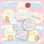 พิกกี้วิ้งค์ บอดี้ครีม (Picky wink candy body cream) thumbnail 4
