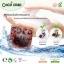 สบู่โคโค่โซป (COCO soap By Little Baby) สบู่มะพร้าว ทำความสะอาดผิวหน้าจากธรรมชาติ thumbnail 4