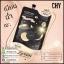 คุชชั่นโฮยอน Cushion CHY ho-yeon thumbnail 1
