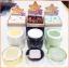 ครีมบิวตี้ทรี เดย์ครีม (BEAUTY3 Whitening Day Cream) thumbnail 3