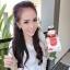 ขาย แอลกลูต้าอาโมนิ L-Gluta Armoni Red Fruit โปรโมชั่น ส่งฟรี EMS thumbnail 5