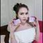 สบู่แครอทบูทชี่ไวท์ Bootchy White carrot soap thumbnail 5