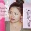 ผ้าเช็ดเมคอัพ เครื่องสำอางค์ (Makeup Eraser) thumbnail 6
