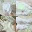 สบู่น้ำนมชาเขียว (Milk Green Tea Soap) thumbnail 11