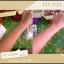 Neon White เซตบำรุงผิวกาย by คุณเอตีสิบ thumbnail 13