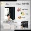โมอิ แชมพูปิดผมขาว Mooi keratin coloring shampoo thumbnail 4