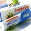 ยาสีฟันสมุนไพรสไมล์ออน (SmileOn Toothpaste) thumbnail 5