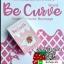 บี เคิร์ฟว น้ำชงรสสตอเบอรรี่ Be curve Strawberry Fresh Drink thumbnail 2