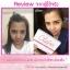 แคลร์ อาหารเสริมผิวขาวใส by วุ้นเส้น(CLAIRE Beauty Supplement) thumbnail 4