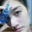 แองเจิ้ลเซรั่ม เซรั่มนางฟ้า (Angel Serum Qse By sammy) thumbnail 7
