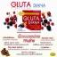 กลูต้าไดอาน่า (GLUTA DIANA by Aura) thumbnail 2