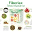 เวอรีน่า ไฟเบอร์แล็กซ์ (Verena Fiberlax) ล้างสารพิษในลำไส้ กระตุ้นระบบขับถ่าย thumbnail 7