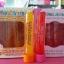 พิงค์ออร่า เอ็กตร้า วิตามินซี พลัส 100% (Pink Aura Extra Vitamin C Plus) thumbnail 13