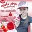 สบู่เซรั่มหน้าสด สูตรสตอเบอร์รี่ (Minako Strawberry Serum Soap) thumbnail 7