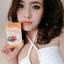 วิตามินซี Acerola Cherry 1000 mg อะเซโรล่า เชอร์รี่ thumbnail 5