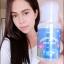 น้ำตบโมชิ คอลลาเจน เอสเซ้นต์ (Mosshii Liquid Collagen Essence) thumbnail 13