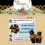 Queen Gold Serum เซรั่มทองคำคอลลาเจน (หัวเชื้อผิวขาว by Snow Queen) thumbnail 5