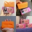 สบู่ไวท์ออร่า สารสกัดจากแครอทแท้ (White aura miracle carrot soap) thumbnail 9